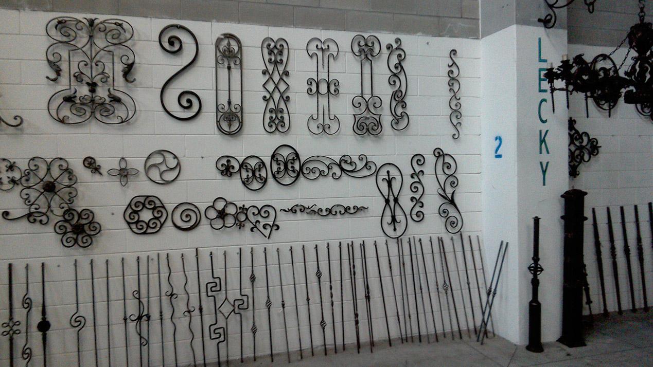 Ferro In Arte